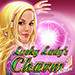 Lucky Lady`s Charm Deluxe